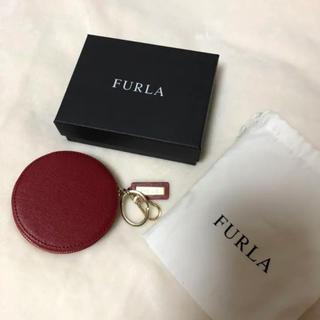 Furla - 美品!フルラ *コインケース