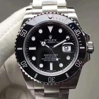 PATEK PHILIPPE - シードウェラー ティファニー腕時計