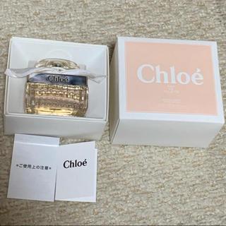クロエ(Chloe)の香水 クロエ(香水(女性用))
