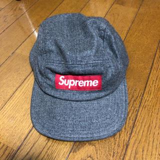 シュプリーム(Supreme)のkkkさん専用Supreme cap シュプ  ジェットキャップ 大幅値下げ(キャップ)