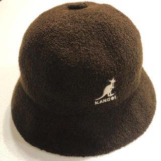 KANGOL - KANGOLバケット