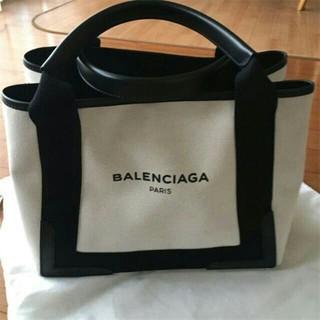 Balenciaga - バレンシアガ ハンドバッグ