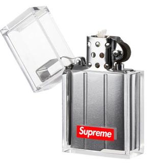 Supreme - Supreme®︎ ツボタパールハードエッジライター