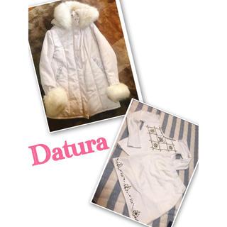 ダチュラ(DaTuRa)のDatura💗3点セットアイテム(セット/コーデ)
