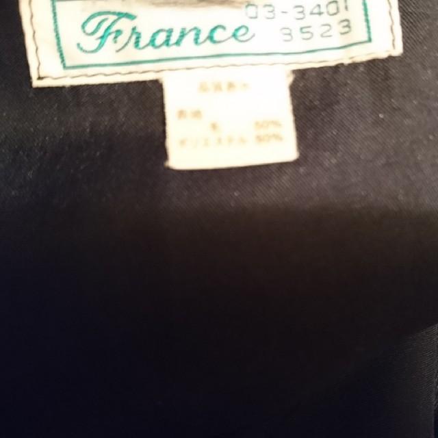 プリーツスカート レディースのスカート(ひざ丈スカート)の商品写真
