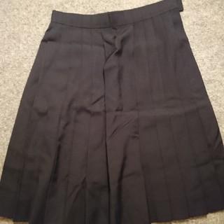 北鎌倉女子学園 制服スカート