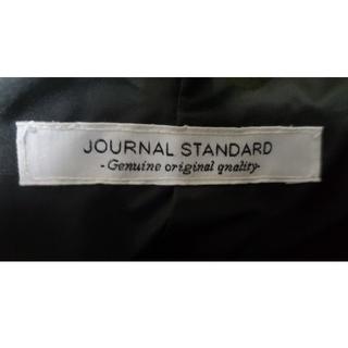 JOURNAL STANDARD - journal standard コート