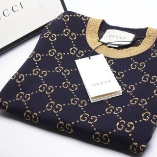 グッチ(Gucci)のGUCCI グッチ 19SS Tシャツ トップス 半袖 安室奈美恵愛用 XS (Tシャツ(半袖/袖なし))