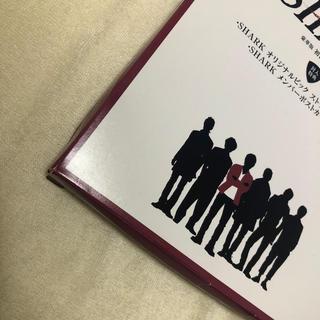 確認用(TVドラマ)
