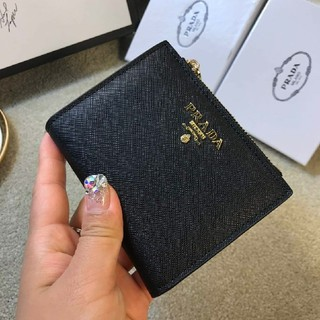 PRADA - プラダ PRADA    財布