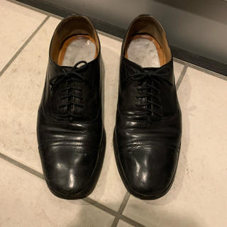 Maison Martin Margiela - maison margiela 革靴