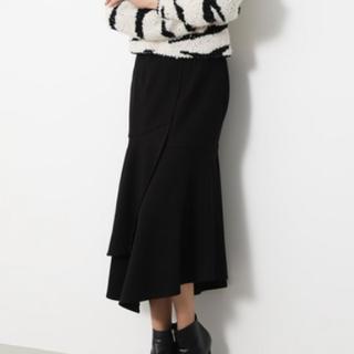 リエンダ(rienda)の®️様専用  リエンダ スカート(ひざ丈スカート)