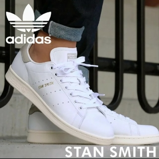 BEAUTY&YOUTH UNITED ARROWS - 値下❗★originals『15.120円』購入STANSMITH 80S