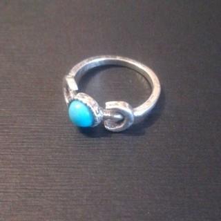ファッションリング76(リング(指輪))