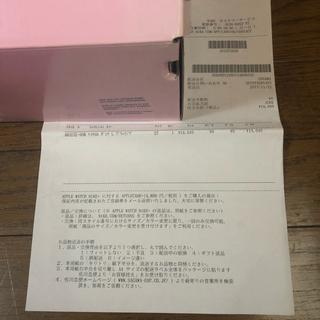 NIKE - Nike dunk sb low pigeon ピジョン ダンク 27cm