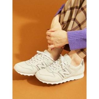 BEAUTY&YOUTH UNITED ARROWS - newbalance☆パイソンプリントWL996♪サイズ23,5◎新品