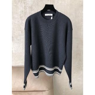 ディオール(Dior)のDior☆カシミア セーター(ニット/セーター)