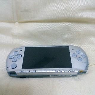 PlayStation Portable - psp3000