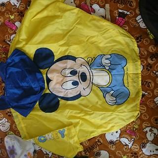 Disney - カッパ