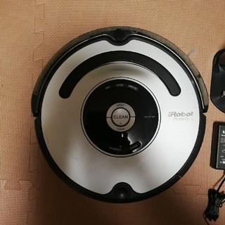 iRobot - ルンバ 577