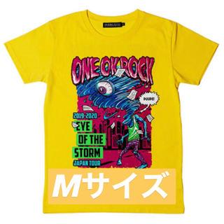 ONE OK ROCK - ワンオク Tシャツ