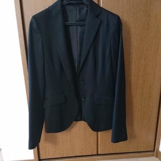 COMME CA ISM - コムサイズム ジャケット スーツ