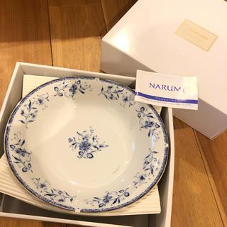 NARUMI - NARUMI パスタ皿 カレー皿