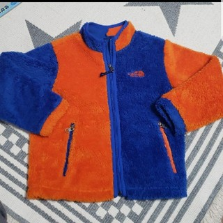 THE NORTH FACE - THE NORTH FACE kids 上着 (120)