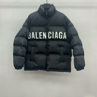 Balenciaga - 人気デザインの新作