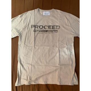 スタイルナンダ(STYLENANDA)の新品未使用 STYLENANDA Tシャツ(Tシャツ(半袖/袖なし))