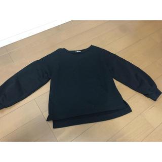 ハニーズ(HONEYS)のハニーズシャツ(シャツ/ブラウス(長袖/七分))