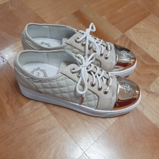 Rady(レディー)のRadyシューズ レディースの靴/シューズ(スニーカー)の商品写真