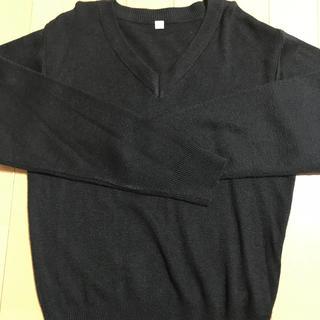 西松屋 - 140センチ セーター②