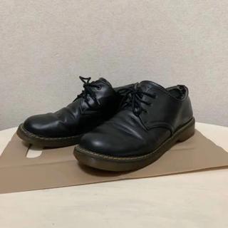 シュガーシュガー レースアップシューズ(ローファー/革靴)