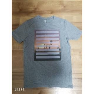 オールドネイビー(Old Navy)のオールドネイビー Tシャツ 140(Tシャツ/カットソー)