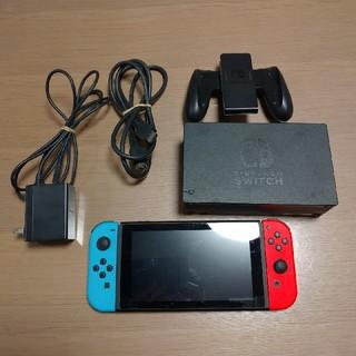 Nintendo Switch - スイッチ Switch