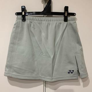 YONEX - テニスウェア スコート