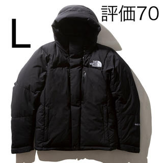 THE NORTH FACE - the north face Baltro Light Jacket K L