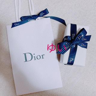 Dior - Diorディオールソヴァージュオードゥトワレ60ml新品未使用香水ラッピング