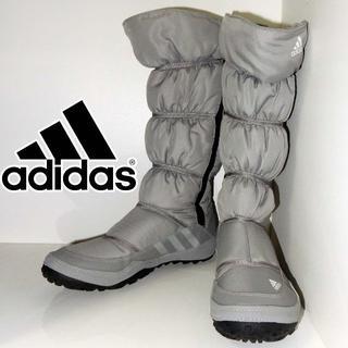 adidas - アディダス|adidas クライマウォーム  ブーツ 23.5cm