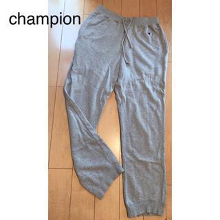 チャンピオン(Champion)のchampion(カジュアルパンツ)
