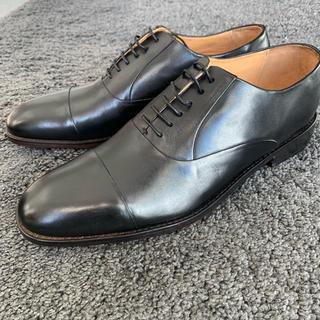 REGAL - 3DM LIFESTYLE 革靴 ハンドメイド