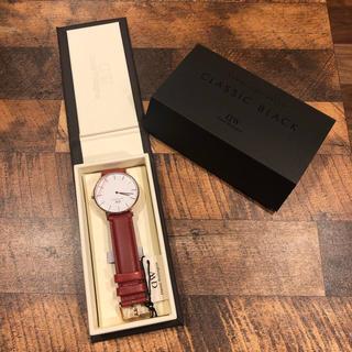 Daniel Wellington - DW ダニエルウェリントン 腕時計 36mm セール