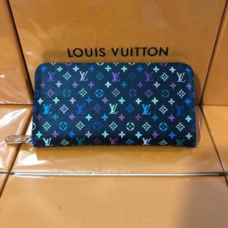 LOUIS VUITTON - LouisVuitton財布ルイ.ヴィトン....           ....