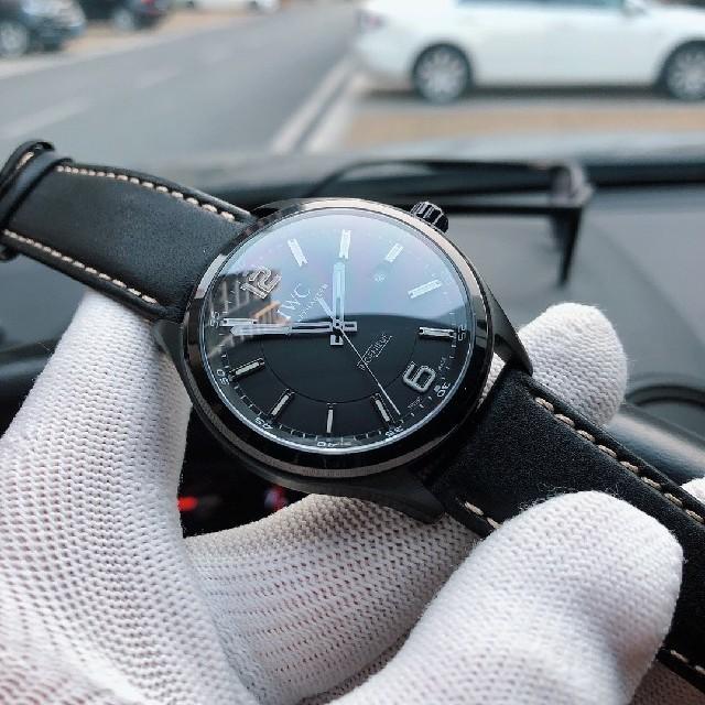 IWC - IWC 腕時計の通販