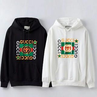 Gucci - [2枚12000円送料込み] パーカー