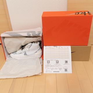sacai - ナイキ Nike×sacai ブレザーMID 26.5cm