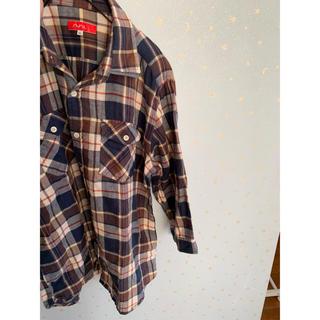 アベイル(Avail)のAvail シャツ(Tシャツ/カットソー(半袖/袖なし))