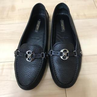 LOUIS VUITTON - LOUIS VUITTON の靴✨本物
