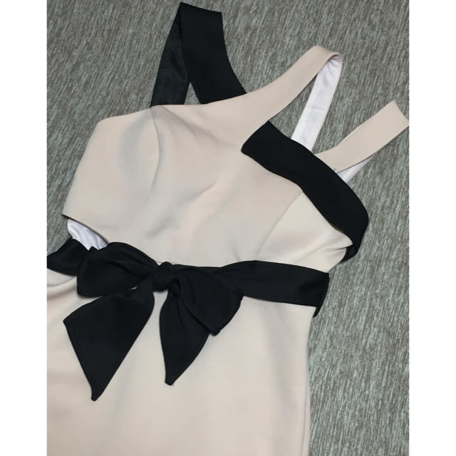 Andy(アンディ)のキャバドレス  レディースのフォーマル/ドレス(ナイトドレス)の商品写真